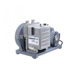 CHEMSTARL 皮带式真空泵1402N-50