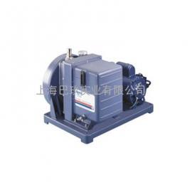 旋片泵 威尔奇旋片泵1376N-49