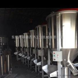 加热烘干抖料机、大型抖料机价格、大型混料机厂家报价