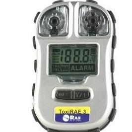 PGM1700美国华瑞RAE一氧化碳检测仪PGM1700