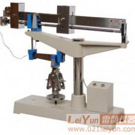 抗折机/水泥电动抗折试验机/抗折强度试验机