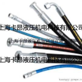 高压软管生产厂家价格绝对有优势