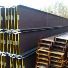 莱钢Q235CH型钢价格