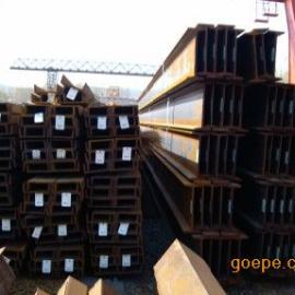 Q235C工字钢现货价格