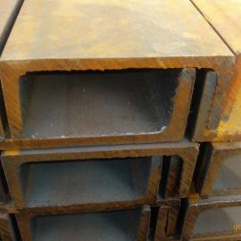 Q345E槽钢现货价格