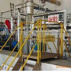 低能耗高温还原炉 保护气氛炉子万能厂家直销