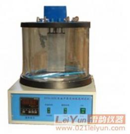 SYD-265E型沥青运动粘度计正品直销100%正品
