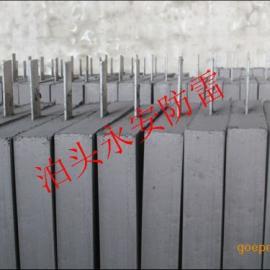 【降阻接地模块厂家】高质量防雷接地模块+各种接地材料