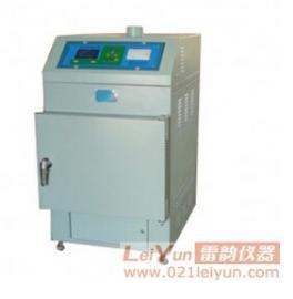HYRS-6型燃烧法沥青含量分析仪产品简介/市场销售