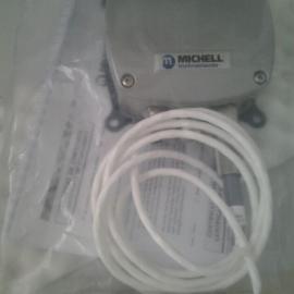 WR283高温应用数字温湿度传感器
