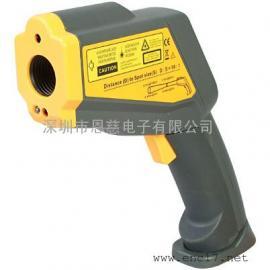 正品OS425-LS红外测温仪 红外线温度计 非接触式温度测量仪