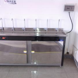 天津商用净水器纯水机开水机软水机安装换滤芯保养服务