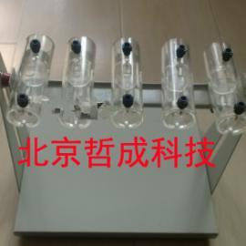 小鼠固定筒架、小鼠固定架、北京大鼠固定器