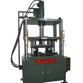 上海10T油压切边机,20T压铸件切边机,30T口水件冲边机