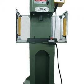 上海液压机,摆臂压装成型机,端盖压装机,减震器压装