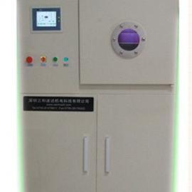 常用等离子清洗机 等离子表面处理设备 等离子清洗机厂家