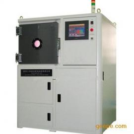 Plasma清洗机|辉光清洗机|全国等离子清洗机供应厂家