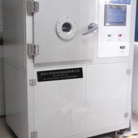 基板焊盘等离子改性处理机|深圳等离子清洗机