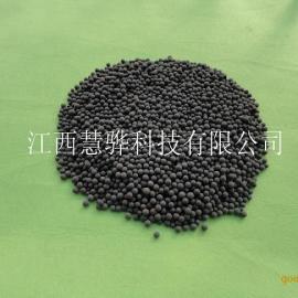 锰砂阿摩尼亚电解催化剂