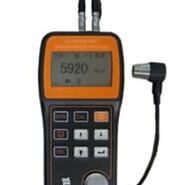 TIME2136型时代超声波测厚仪 代原TT360型