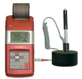 时代TH120便携式里氏硬度计