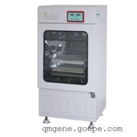 太仓培英 HZQ-F160全温双层振荡培养箱