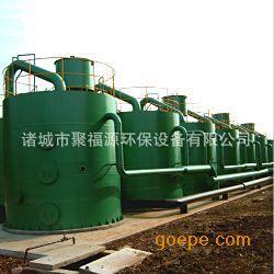 聚福源供应用于软化、除盐处理的前处理 无动力过滤器