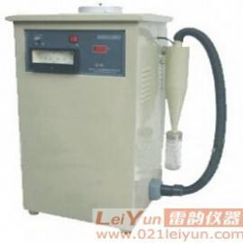 【自行研发】FYS-150B型水泥细度负压筛析仪现货供应