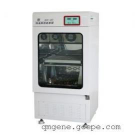 太仓培英 HZC-250双层恒温振荡培养箱