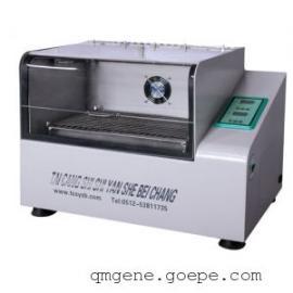 太仓培英 DDHZ-300台式恒温振荡器
