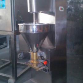 烟熏炉生产厂家,香肠烟熏炉,烟熏豆腐干机器