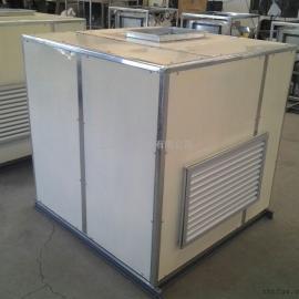 上虞三禾防腐DT4-72型风机箱