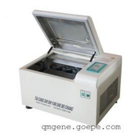太仓培英 THZ-C-1台式全温振荡器