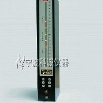 恩梯AEC-400数显气动量仪