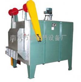 工业电炉【电阻炉】高温箱式炉 万能厂家直销尺寸订做
