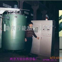 �l�{/蒸汽�l�{�t/蒸汽加�嵫b置 安全耐用 操作方便