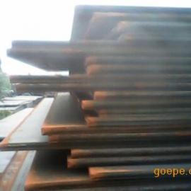 宝钢生产10mm厚-NM360耐磨钢板最新价格