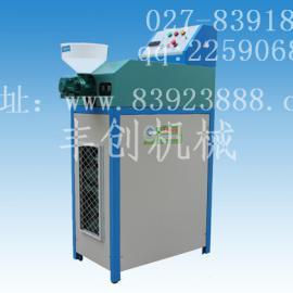 大型米粉机生产厂家/多功能米线机