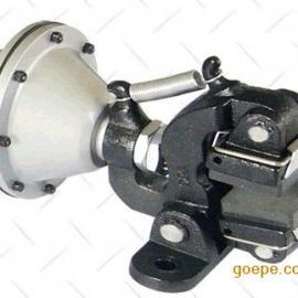拉丝机刹车,拉丝机制动器,双捻机刹车,放线架刹车,