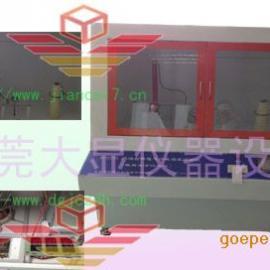 优质厂家固体绝缘材料电气强度试验装置