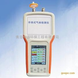 ZF7001手持式VOC检测仪