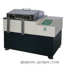 太仓培英 LSHZ-300冷冻水浴恒温振荡器