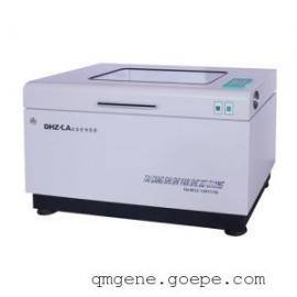 太仓培英 DHZ-CA大容量恒温振荡器