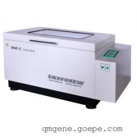 太仓培英 DHZ-C大容量恒温振荡器