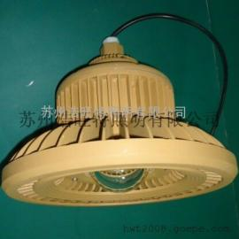 LED150W防爆照明灯,LED150W防爆照明灯价格