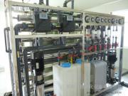 化工高纯水设备 凯旭高纯水设备