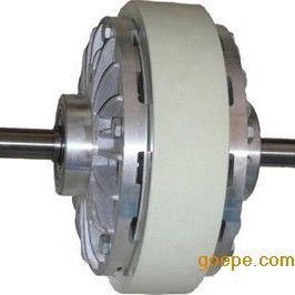 磁粉离合器,磁粉制动器,高品质磁粉