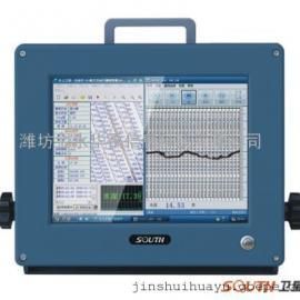 厂家直销华禹SDE-230超声波测深仪、污泥厚度仪