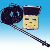 测斜管扭角测量仪 测扭仪