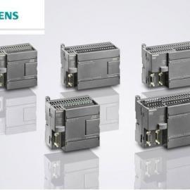 西门子CPU224